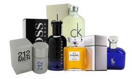 Venta de perfumes por catalogo en Argentina