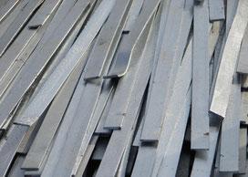 полоса металева умань купити, полоса металлическая купить умань, металопрокат умань.