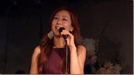 桜井ハルコさん