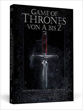 Bildquelle: www.amazon.de