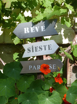 Domaine de Joreau - Bed & Breakfast Wellness offer, Saumur, Loire Valley
