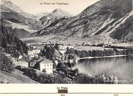 520-014 aus Dr. Buombergers Eisenbahn Panoramakarten