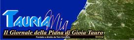 Clicca sull'immagine per leggere l'articolo sulla Via Crucis diocesana ACR; di Gabriele Alessi.