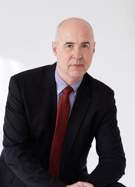 RA DR. THOMAS HOFER-ZENI | Präsident des Österreichischen Rechtsanwaltsvereins