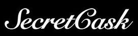 Logo SecretCask