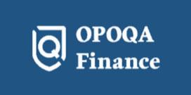 Opoqa Finance Chwilówki online do 6000 zł