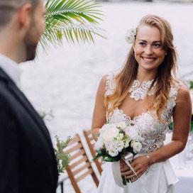 mariage à paris, organisation de mariage paris
