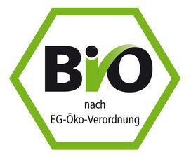 Statussymbol Bio - weil man es sich ja leisten kann!
