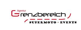 Supermoto Training am Hockenheimring 2015