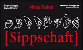 © http://www.theaterzumfuerchten.at