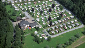 © Campingplatz Wiggeshof