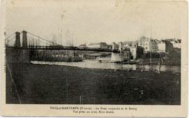 CP Vicq Pont 19