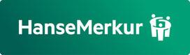 Jahres-Auslandskrankenversicherung der HanseMerkur Reiseversicherung 2021 mit SEHR GUT von der Stiftung Warentest bewertet