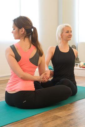 Personal-Yoga