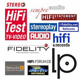 PR contxt magazin logo