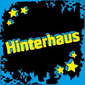 Hinterhaus   in Hemau
