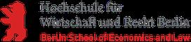 Aikidoschule Berlin - Kooperationspartner Hochschule für Wirtschaft und Recht Berlin