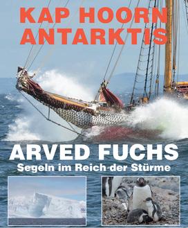 Copyright bei Arved Fuchs