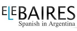 Elebairesランゲージスクール-ブエノスアイレス-Buenos Aires