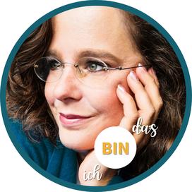 Dr. Janina A. Bindernagel