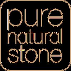 Pure Natural Stone