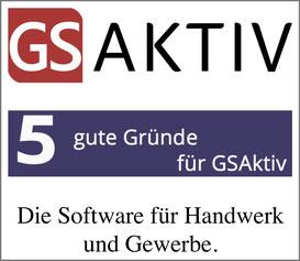 Bild: Partnerschaft symbition GS-Aktiv