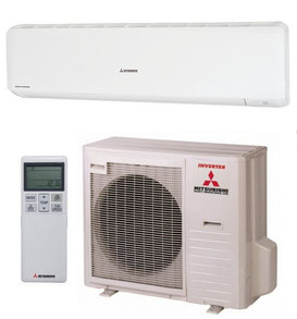 Mitsubishi Heavy Industries Air Conditioning fault codes DTCs
