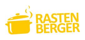Logo de Rastenberger