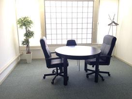 東京・世田谷の総合法律事務所です。複数弁護士が協働して最良の解決を目指します。女性弁護士在籍。土曜・日曜・祝日・夜間・早朝も法律相談可能です(要予約)。不動産・相続・遺言・訴えられた時・調停を申し立てられた時などの無料相談実施中です。