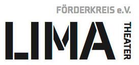 Förderkreis LIMA e.V.