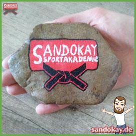 Grafik Abschnitt - Was bietet Selbstverteidigung durch Kampfsport by Akademie Sandokay