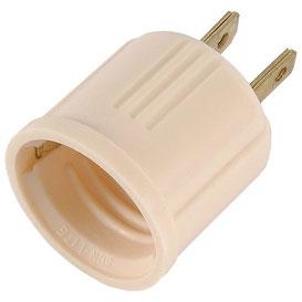 plafonera guatemala, socket para bombillo, guatemala, electronica, electrico, plafonera con espiga