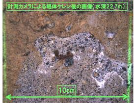 五洋建設_20m計測カメラ02