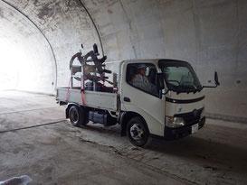 西日本高速道路エンジニアリング四国03