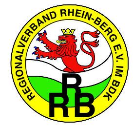 Regionalverband Rhein-Berg (RRB)