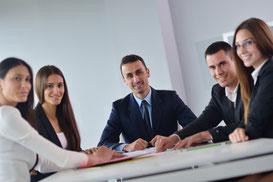 Workshop für Unternehmen zur Selbstvermarktung