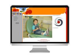 Kinderzahnheilkunde Augsburg: Zahnärztin Dr. Gaby Halberstadt-Horn