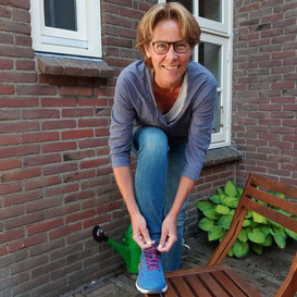 Voedingscoach-Hanny-Rijen-Tilburg-Breda