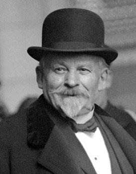 Franz Anton Mesmer, animalischer magnetismus, hypnose