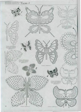 вязаный жилет, вязаная бабочка, вязаный шарф, вязаное кружево, Вязаный край  красивый вязаный край узор вязание , вязаный фестон,  вязаная кромка, вязаная рюша, вязаные пурчатки