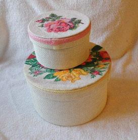 вышивка крестиком схемы коробки с вышивкой вышитые изделия вышитые подушки