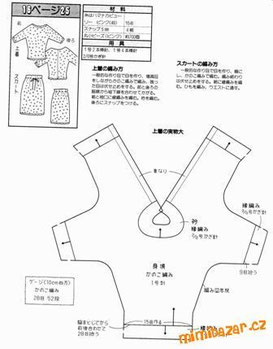 одежда аксессуары для игрушек платья для кукол