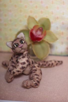 выкройки игрушек,мышка,игрушки, кот вязаный,игрушки своими руками,валяние,ежик игрушка,,вязаная игрушка.вязаный кот