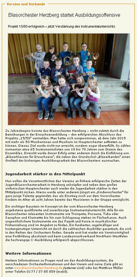 Lauterneues.de, 1.3.2015