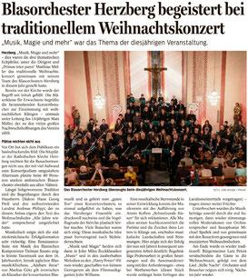 Harzkurier, 17.12.2019