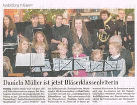Harzkurier, 05.02.2013