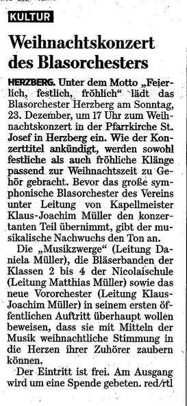 Harzkurier, 18.12.2012