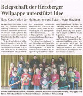 Harzkurier, 27.02.2013