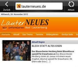 lauterneues.de