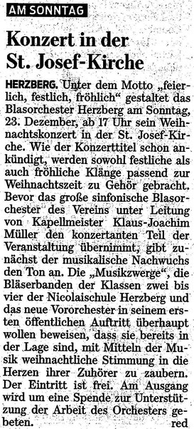 Harzkurier, 17.12.2012